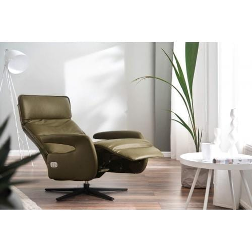 DasSofa-Kelso-swivelling-relax-armchair-forgos-relax-fotel- (3)