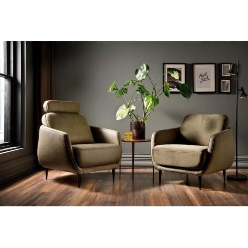 DasSofa-Liv-armchair-fotel- (2)