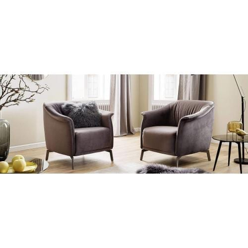 DasSofa-Lou-armchair-fotel- (2)