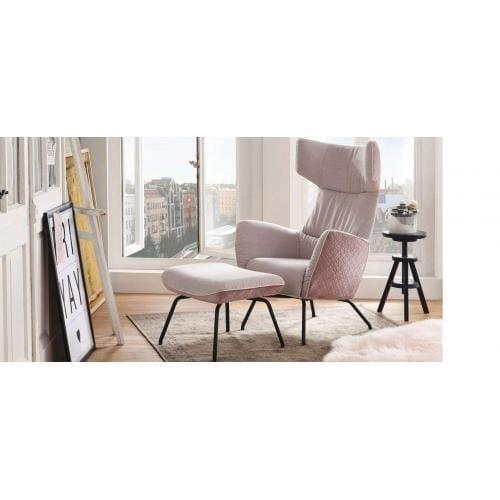 DasSofa-Mixed-armchair-fotel- (5)