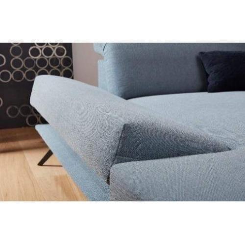 DasSofa-Panama-sofa-details-kanape-reszletek- (1)