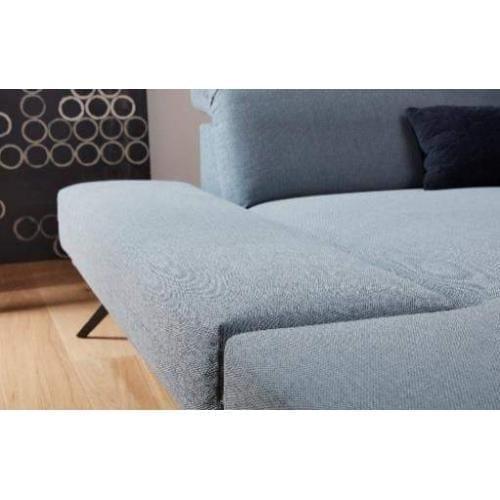 DasSofa-Panama-sofa-details-kanape-reszletek- (2)