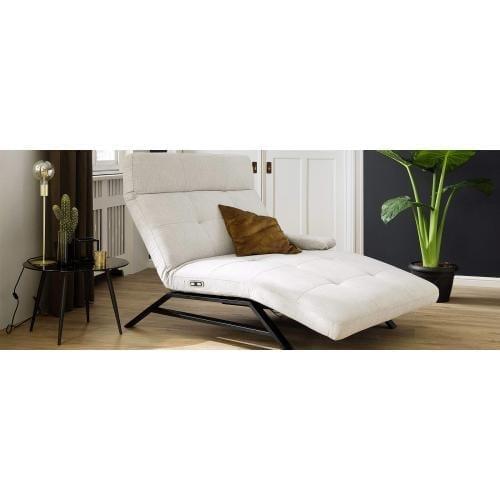 DasSofa-Riviera-chaise-longue-maxi-with-motorized-function-lounger-maxi-motoros-funkcióval- (5)