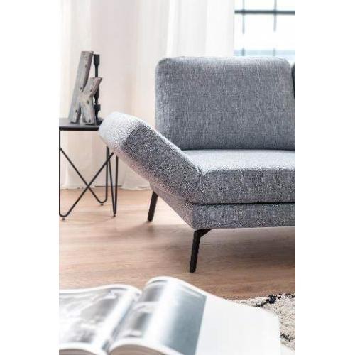 DasSofa-Twister-sofa-details-kanape-reszletek- (2)