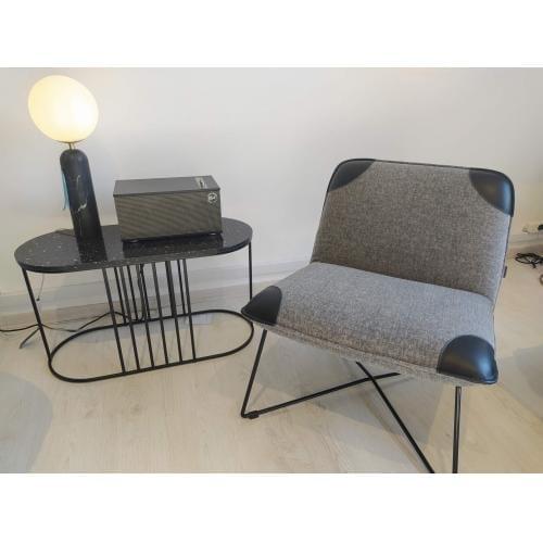 Furninova-Fly-chair-IC-showroom-pihenoszek-IC-bemutatoterem- (2)