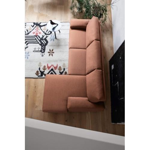 Rigosalotti-Astro-3-seater-sofa-with-chaise-longue-3-szemelyes-kanape-pihenoresszel- (2)