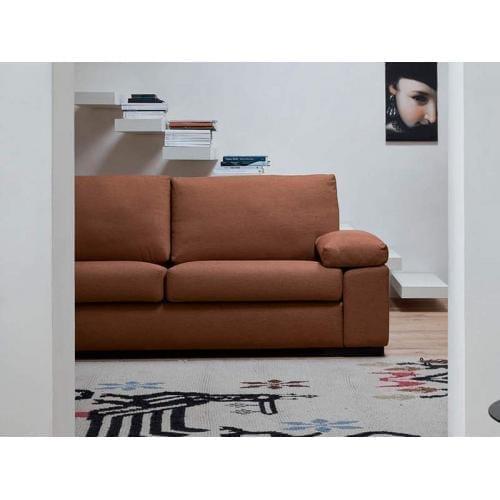 Rigosalotti-Astro-sofa-details-kanape-reszletek- (1)