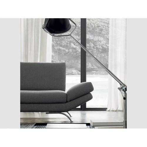 Rigosalotti-City-design-sofa-larger-design-kanape-nagy-02