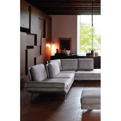 Rigosalotti-City-sofa-kanape-02
