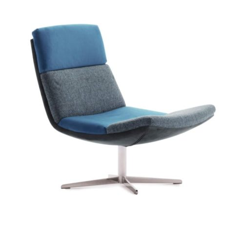 Rigosalotti-Ibiza-relax-chair-relax-fotel-02