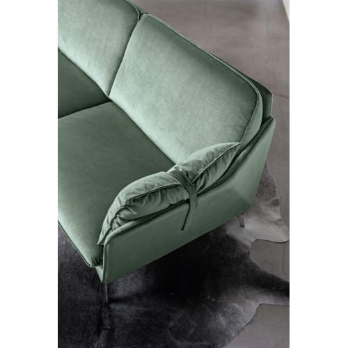 Rigosalotti-Nest-design-sofa-design-kanape-02
