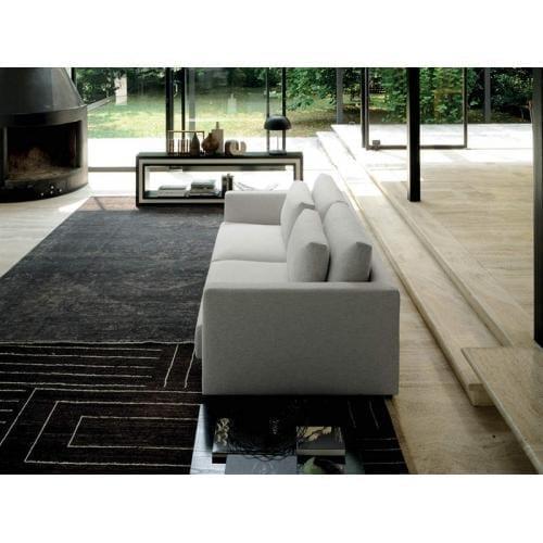 Rigosalotti-Norman-3-seater-sofa-3-szemelyes-kanape- (1)