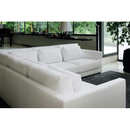 Rigosalotti-Norman-corner-sofa-sarokkanape- (1)