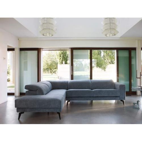 Rigosalotti-ROLL-PLAZ-corner-sofa-with-open-end-sarok-kanape-nyitott-veggel- (5)