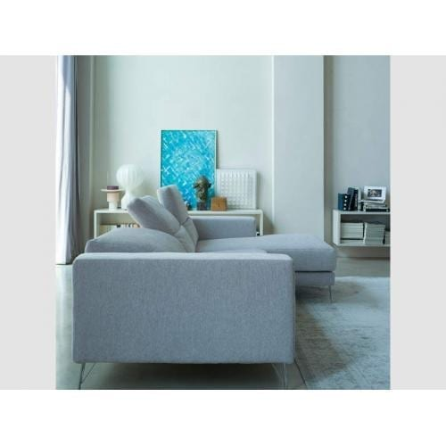 Rigosalotti-ROLL-PLAZ-sofa-with-chaise-longue-kanape-pihenoresszel- (3)