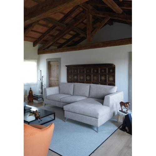 Rigosalotti-VOLARIA-2 seater-sofa-with-chaise-longue-2-szemelyes-kanape-pihenoresszel- (2)