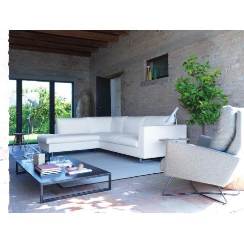Rigosalotti-Volaria-corner-sofa-with-open-end-sarokkanape-nyitott-veggel- (2)