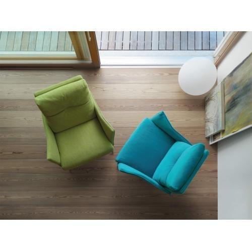 Rigosalotti-Yoox-armchair-fotel-01