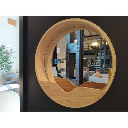 Zuiver-Round-mirror-IC-showroom-tukor-IC-bemutatoterem- (2)