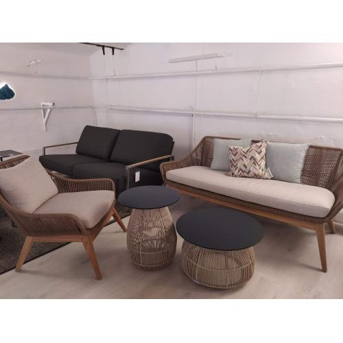 Brafab-Pamir-outdoor-side-tables-IC-showroom-kulteri-lerakoasztalok-IC-bemutatoterem- (4)