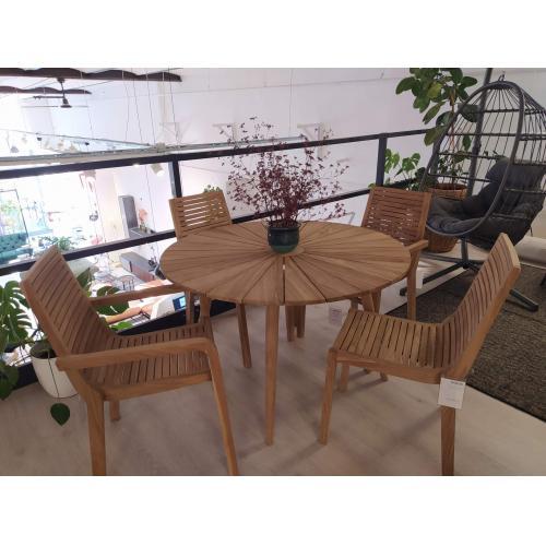 Brafab-Parga-and-Volos-outdoor-set-IC-showroom-kulteri-szett-IC-bemutatoterem- (7)