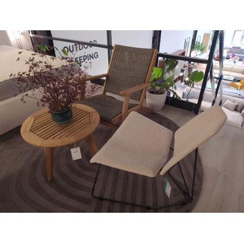 Brafab-Pollux-outdoor-relax-chair-IC-showroom-kulteri-relax-szek-IC-bemutatotermi-modell- (4)