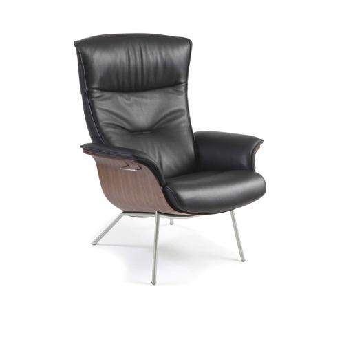 Conform-Prime-leather-design-relax-chair-with-swivel-base-bor-desig-relax-fotel-forgo-vazzal- (2)