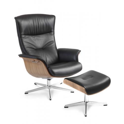 Conform-Prime-leather-design-relax-chair-with-swivel-base-bor-desig-relax-fotel-forgo-vazzal- (6)