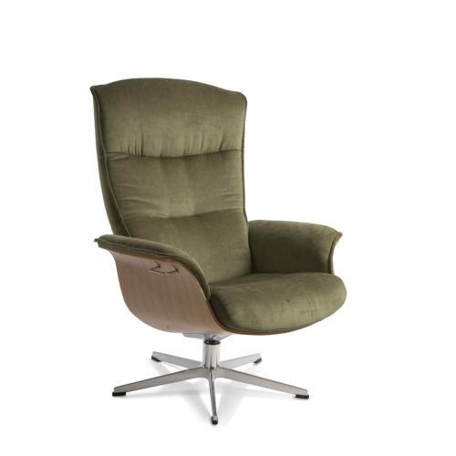 Conform-Prime-upholstered-design-relax-chair-with-swivel-base-karpitozott-desig-relax-fotel-forgo-vazzal- (9)