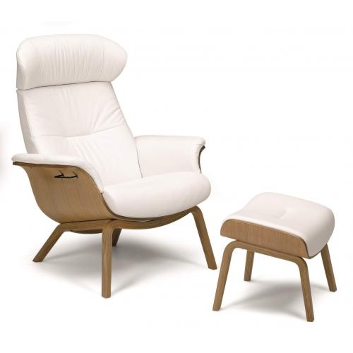 Conform-Timeout-design-relax-chair-with-fixed-base-design-relax-fotel-fix-vazzal- (5)