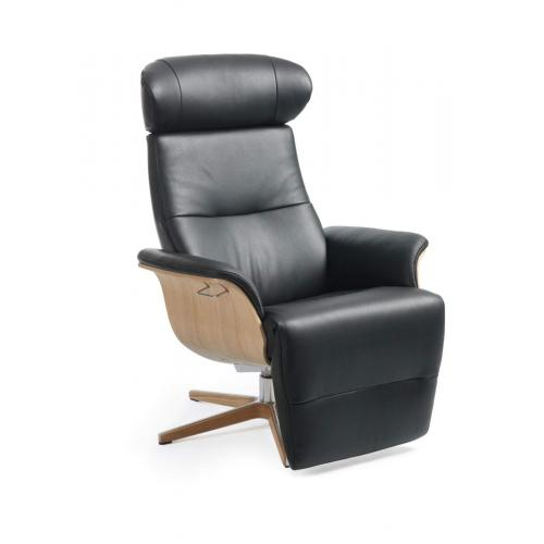 Conform-Timeout-leather-design-relax-chair-with-built-in-footrest-bor-design-relax-fotel-beepitett-labtartoval- (5)