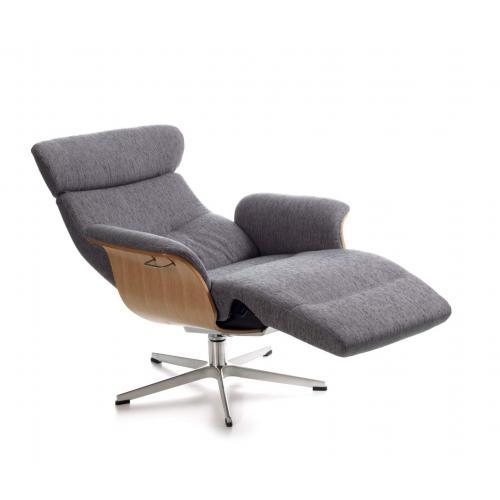 Conform-Timeout-upholstered-design-relax-chair-with-built-in-footrest-karpitozott-design-relax-fotel-beepitett-labtartoval- (14)