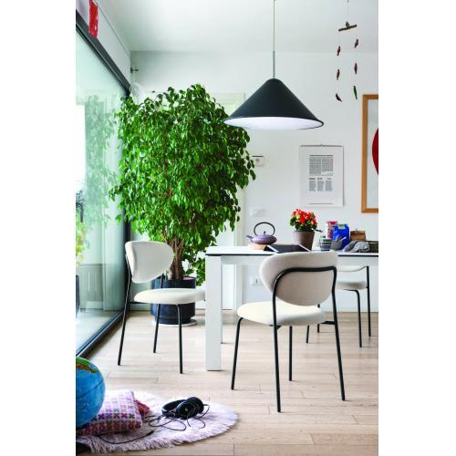 Connubia-Cozy-upholtered-dining-chair-karpitozott-etkezoszek- (5)