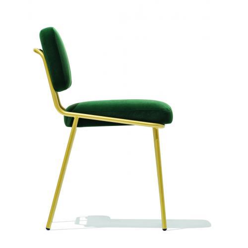 Connubia-Sixty-upholstered-dining-chair-karpitozott-etkezoszek- (4)