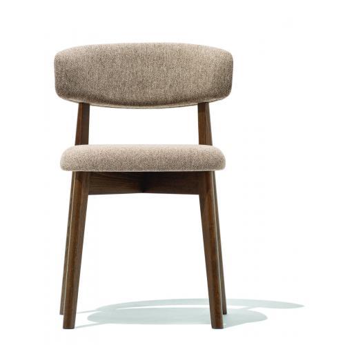 Connubia-Talks-upholstered-dining-chair-karpitozott-etkezoszek- (3)