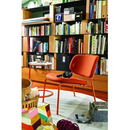 Connubia-Yo!-upholstered-lounge-chair-karpitozott-lounge-szek- (1)