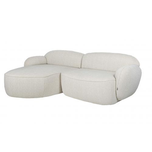 Furninova-Bubble-1,5-seater-sofa-with-chaise-longue-1,5-szemelyes-kanape-pihenoresszel- (1)