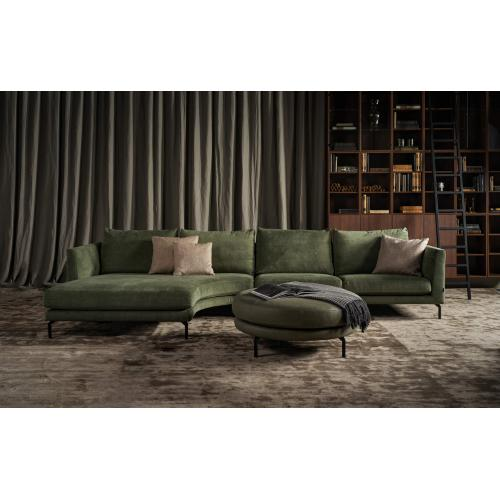 Furninova-Francis-Day-2.5-seater-sofa-with-rounded-chaise-longue-2 (10)