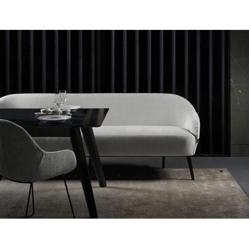 Furninova-Paloma-dining-sofa-Paloma-etkezopad- (2)