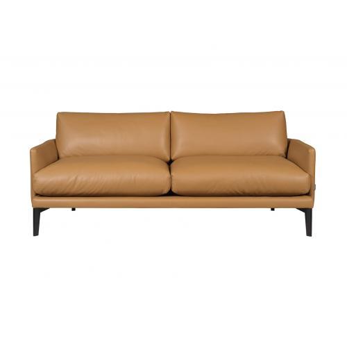 Furninova-Ravel-3-seater-leather-sofa-3-szemelyes-bor-kanape- (6)