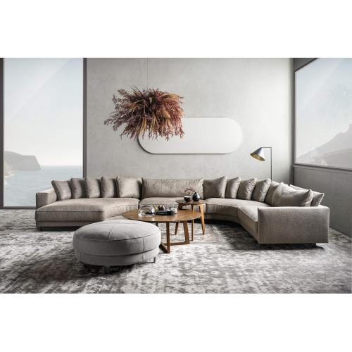 Furninova-Samba-U-shaped-sofa-with-rounded-chaise-longue-and-rounded-corner-U-alaku-kanape-kerekitett-pihenoresszel-es-kerekitett-sarokelemmel