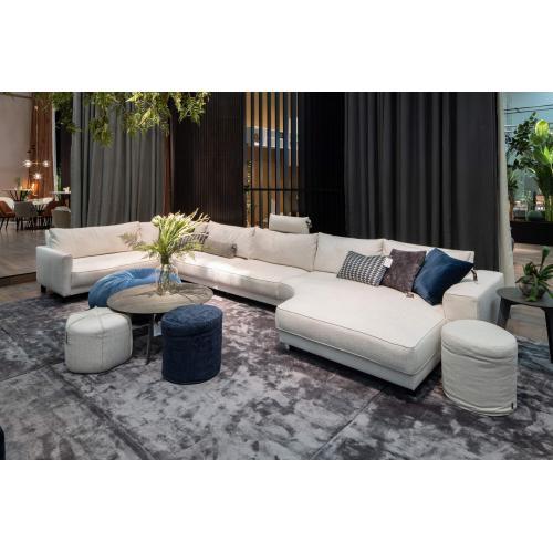 Samba-Double-Day-U-shaped-sofa-with-rounded-chaise-longue-U-alaku-kanape-kerekitett-pihenoresszel