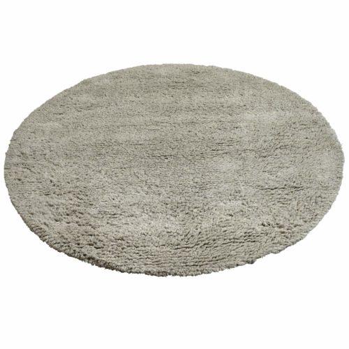 Bolia-Alve-round-rug-light-grey-kerek-szonyeg-vilagos-szurke