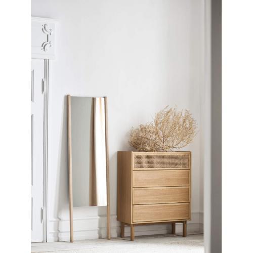 Bolia-Haven-mirror-interior-tukor-enterior (1)