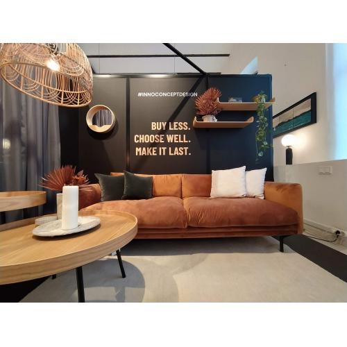 Bolia-Lomi-2,5-seater-sofa-IC-showroom-2,5-szemelyes-kanape-IC-bemutatoterem- (6)