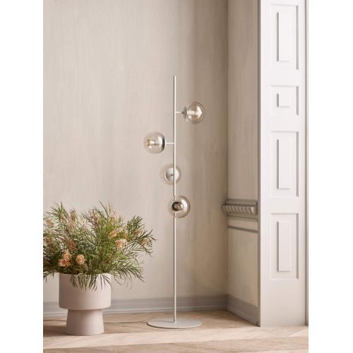 Bolia-Orb-floor-lamp-grey-interior-allolampa-szurke-enterior