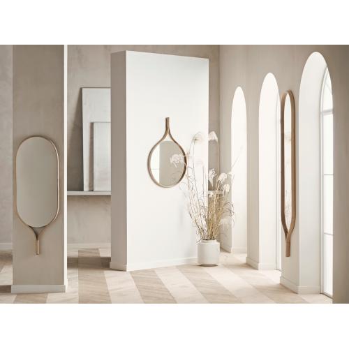 Bolia-Racquet-mirror-interior-tukor-enterior- (1)