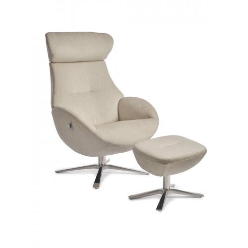 Conform-Globe-upholstered-design-relax-armchair-with-footstool-karpitozott-design-relax-fotel-labtartoval- (5)