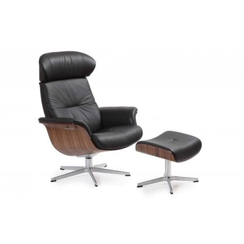 Conform-Timeout-relax-armchair-IC-stock-relax-fotel-IC-bemutatoterem- (4)