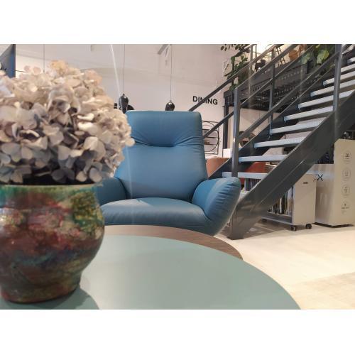 DasSofa-Basic-armchair-IC-stock-fotel-IC-bemutatoterem- (2)